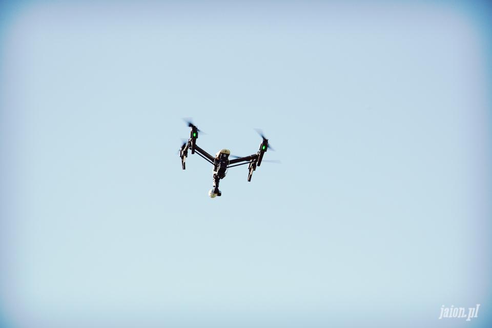 america-usa-kalifornia-drone-dji-blog-ameryka-2