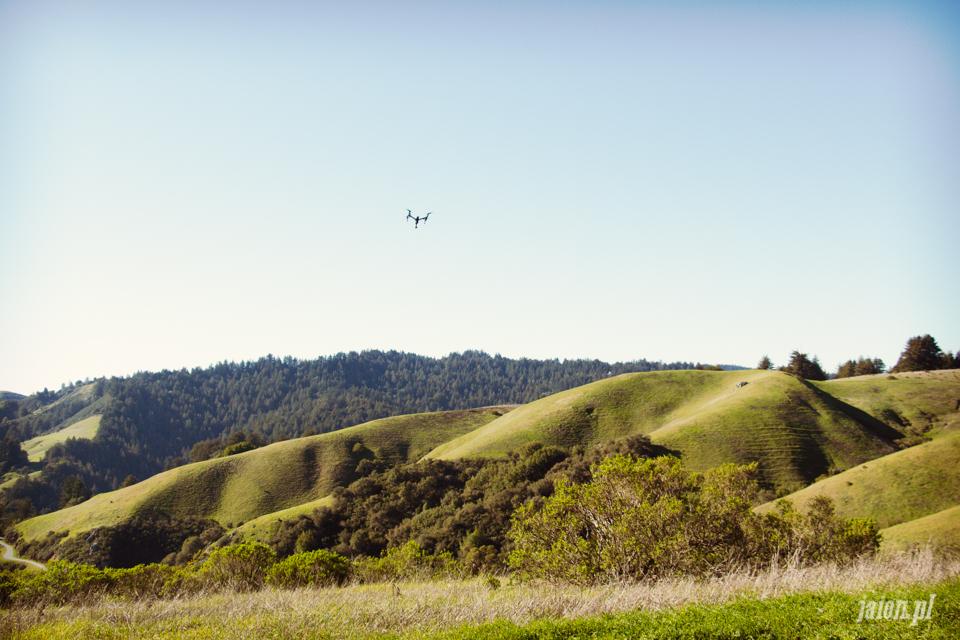 america-usa-kalifornia-drone-dji-blog-ameryka-3