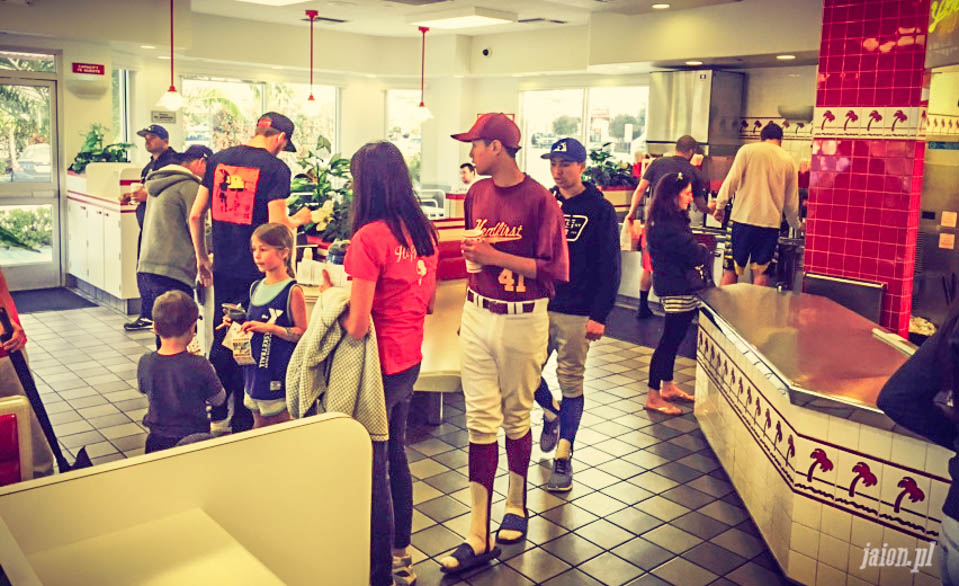 fast-food-ameryka-kalifornia-usa-blog-in-n-out-4