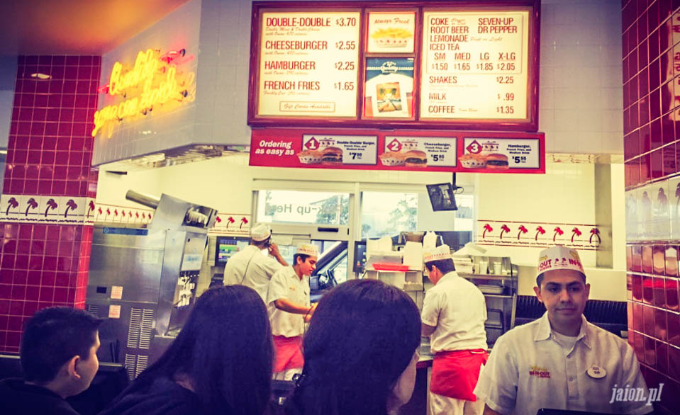 fast-food-ameryka-kalifornia-usa-blog-in-n-out-5