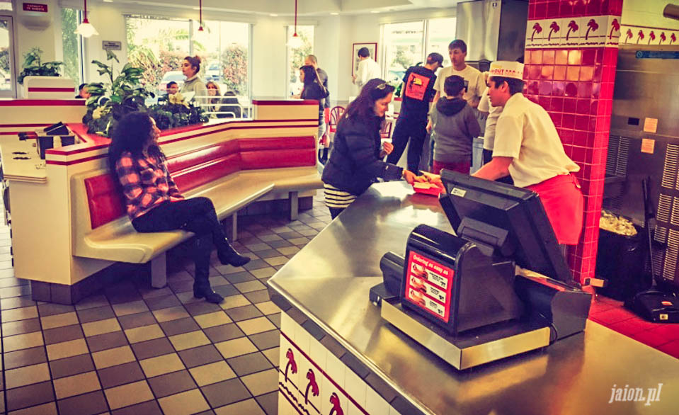 fast-food-ameryka-kalifornia-usa-blog-in-n-out-7