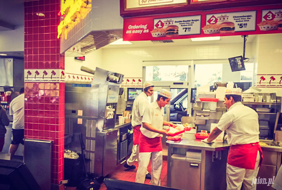 fast-food-ameryka-kalifornia-usa-blog-in-n-out-8