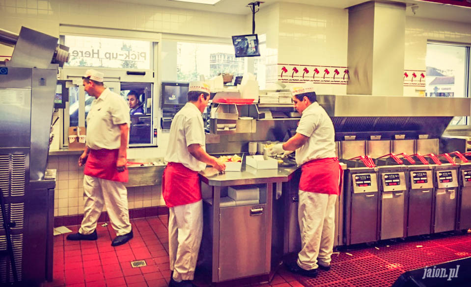 fast-food-ameryka-kalifornia-usa-blog-in-n-out-9
