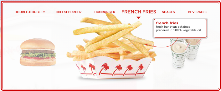 in-n-out-burger-california-ameryka-blog-usa-4