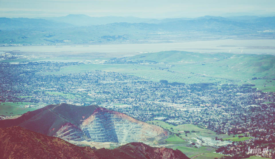 mt-diablo-kalifornia-usa-blog-ameryka-40