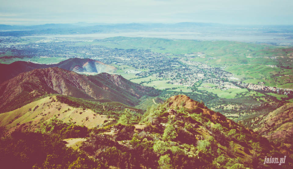 mt-diablo-kalifornia-usa-blog-ameryka-47