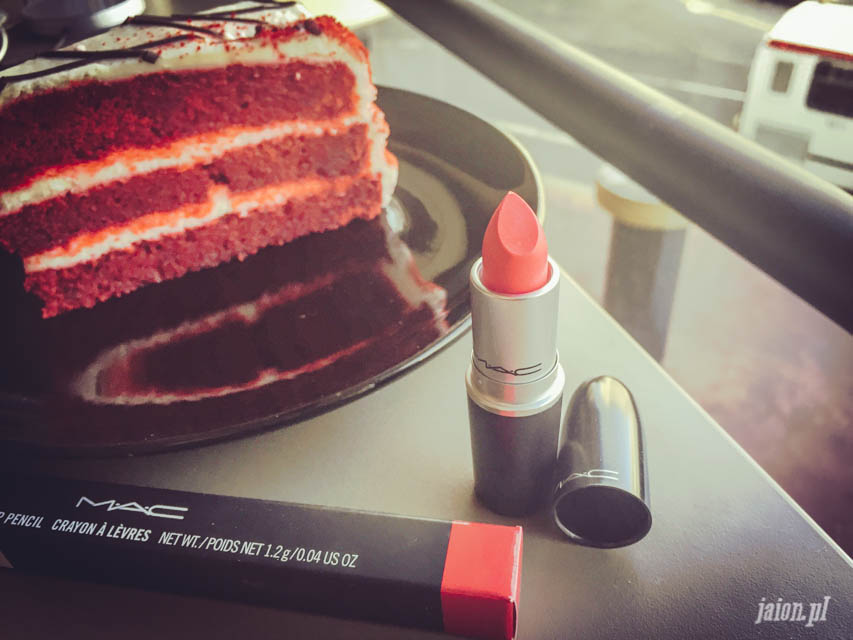 san_francisco_ameryka_mac_cosmetics-2