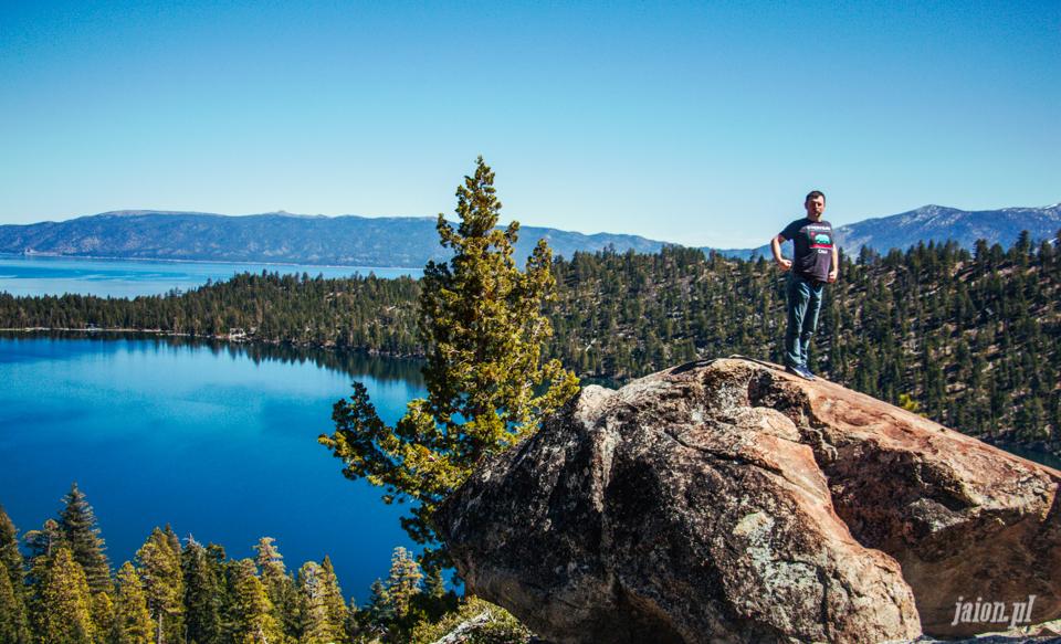 ameryka_kalifornia_tahoe_lake_jezioro-112
