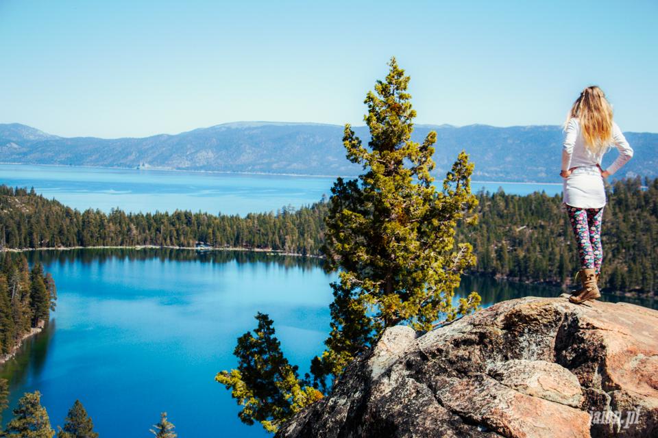 ameryka_kalifornia_tahoe_lake_jezioro-118