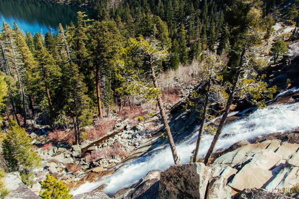 ameryka_kalifornia_tahoe_lake_jezioro-136