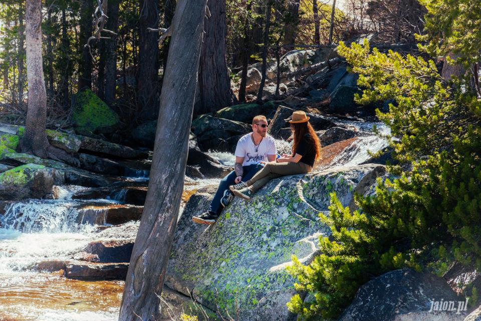 ameryka_kalifornia_tahoe_lake_jezioro-137
