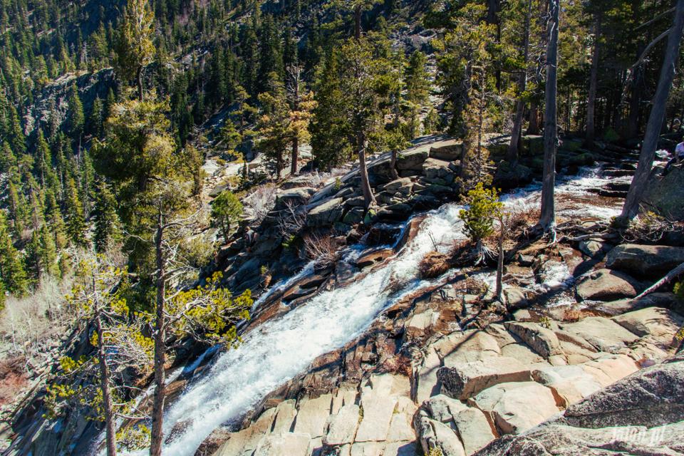 ameryka_kalifornia_tahoe_lake_jezioro-139