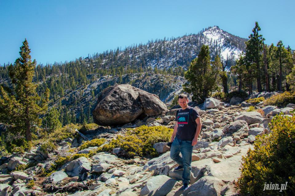 ameryka_kalifornia_tahoe_lake_jezioro-149