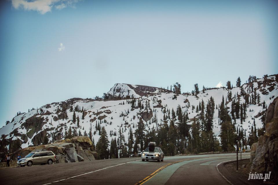 ameryka_kalifornia_tahoe_lake_jezioro-155
