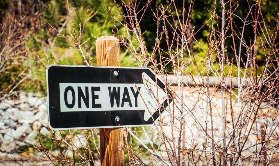 ameryka_kalifornia_tahoe_lake_jezioro-17