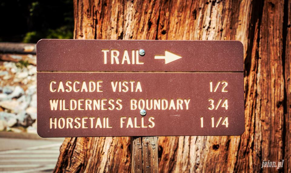 ameryka_kalifornia_tahoe_lake_jezioro-18