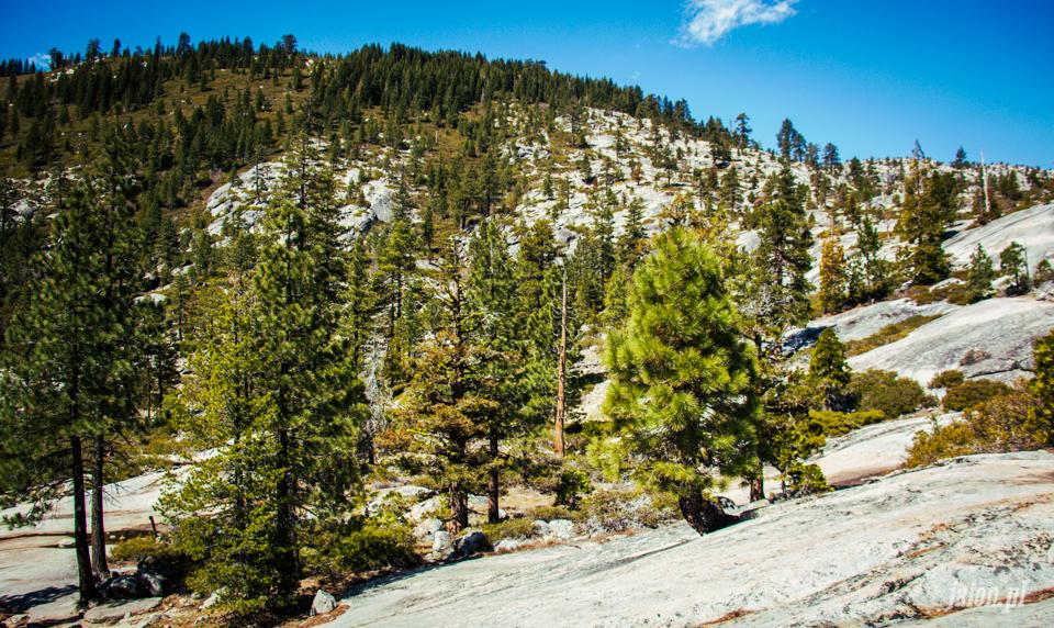 ameryka_kalifornia_tahoe_lake_jezioro-25