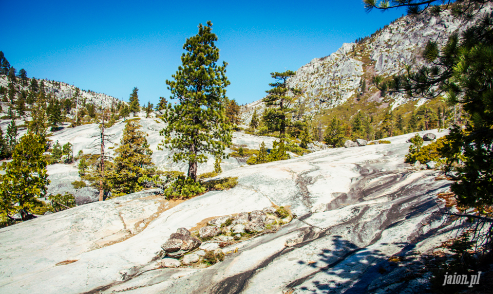 ameryka_kalifornia_tahoe_lake_jezioro-31