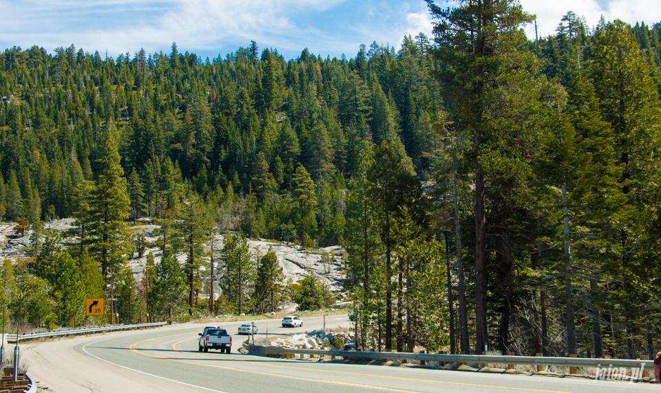 ameryka_kalifornia_tahoe_lake_jezioro-35