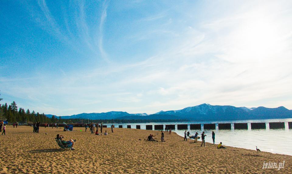 ameryka_kalifornia_tahoe_lake_jezioro-40
