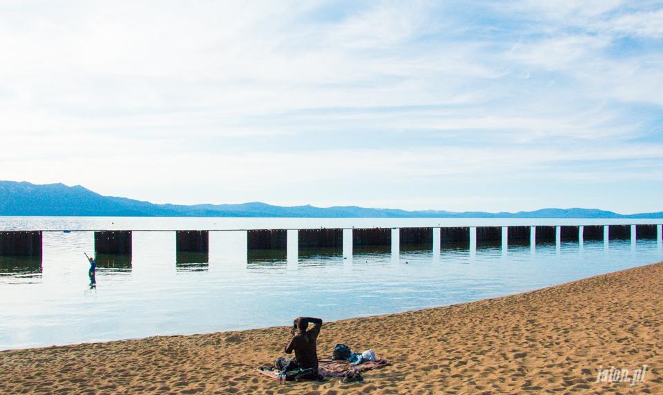 ameryka_kalifornia_tahoe_lake_jezioro-47