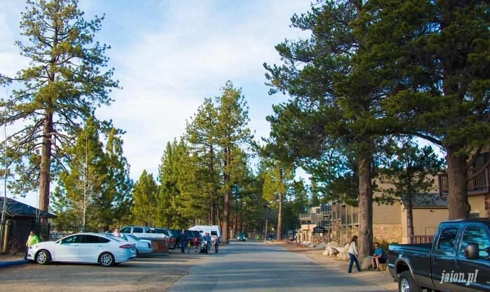 ameryka_kalifornia_tahoe_lake_jezioro-51