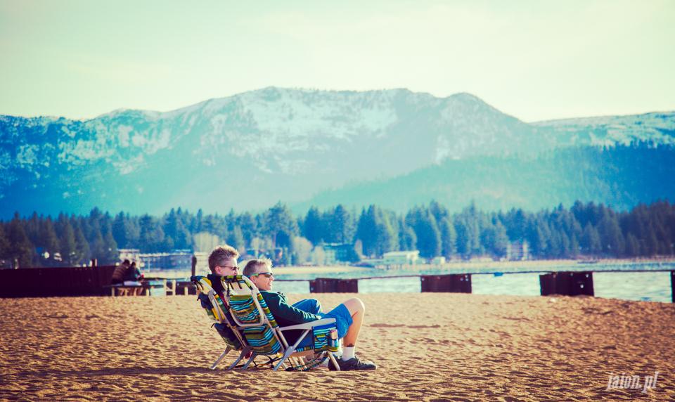 ameryka_kalifornia_tahoe_lake_jezioro-55