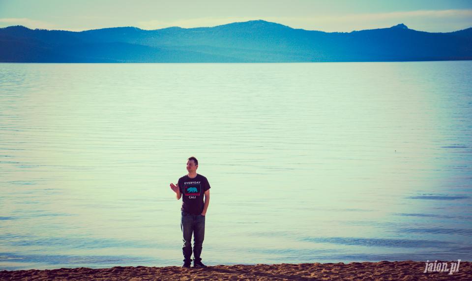 ameryka_kalifornia_tahoe_lake_jezioro-56