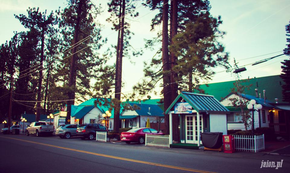 ameryka_kalifornia_tahoe_lake_jezioro-61