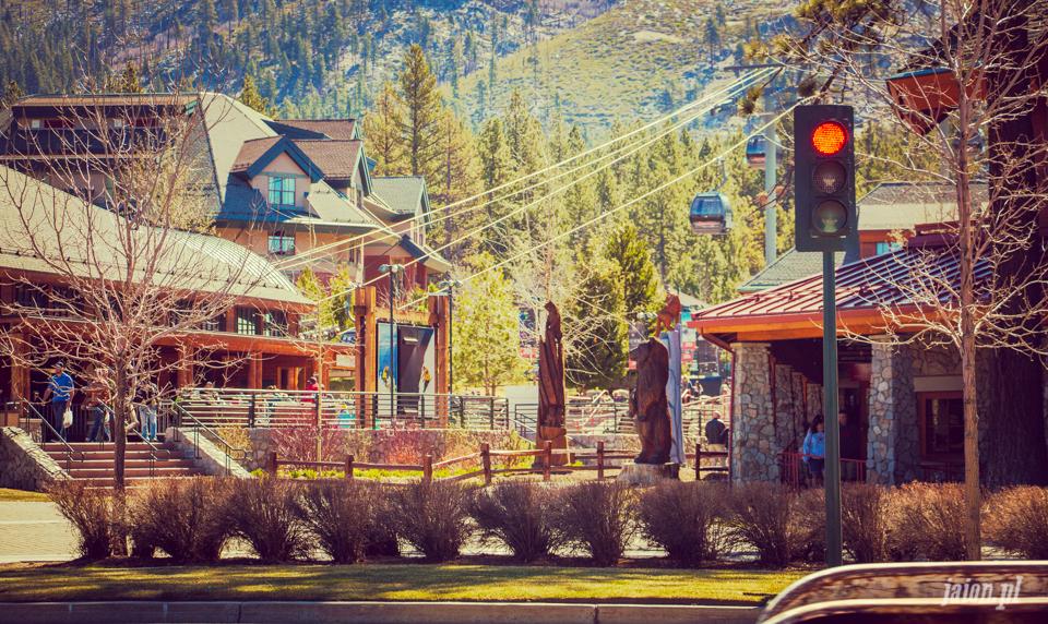 ameryka_kalifornia_tahoe_lake_jezioro-63
