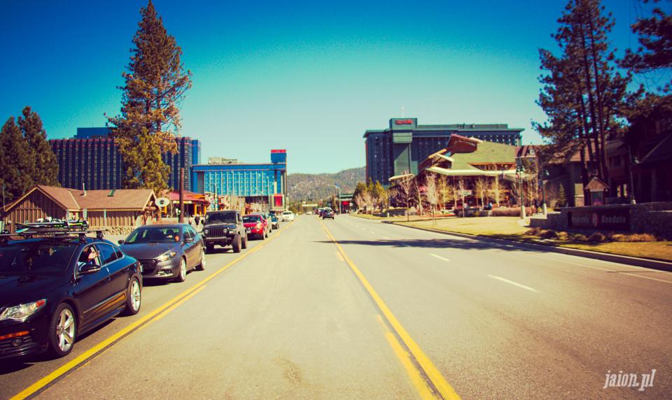 ameryka_kalifornia_tahoe_lake_jezioro-65