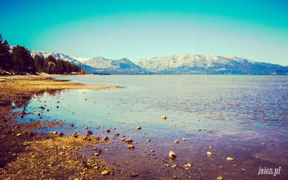 ameryka_kalifornia_tahoe_lake_jezioro-74