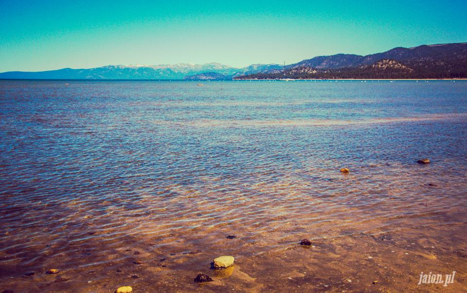 ameryka_kalifornia_tahoe_lake_jezioro-75