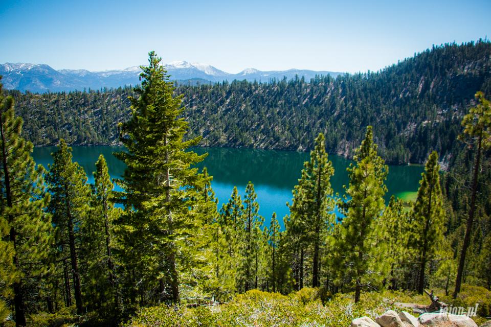 ameryka_kalifornia_tahoe_lake_jezioro-93