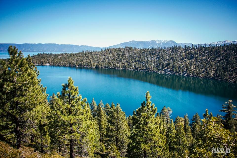 ameryka_kalifornia_tahoe_lake_jezioro-97