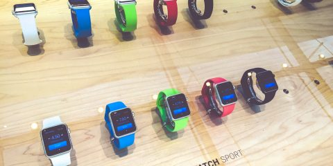 apple_watch_iwatch_dolina_krzemowa_kalifornia_blog-1