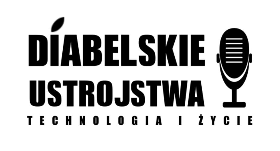 diabelskie_ustrojstwa_myapple_spray_dolina_krzemowa_startup