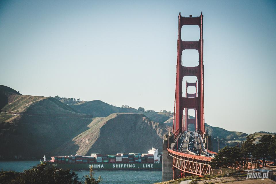 san_francisco_kalifornia_usa_blog_ameryka-8