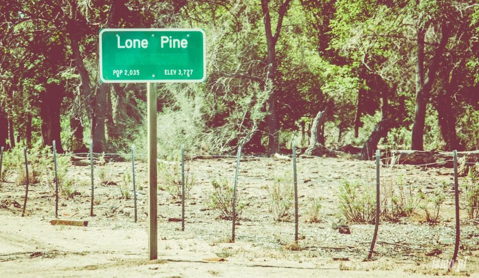 death_valley_dolina_smierci_usa_ameryka_lone_pine-6