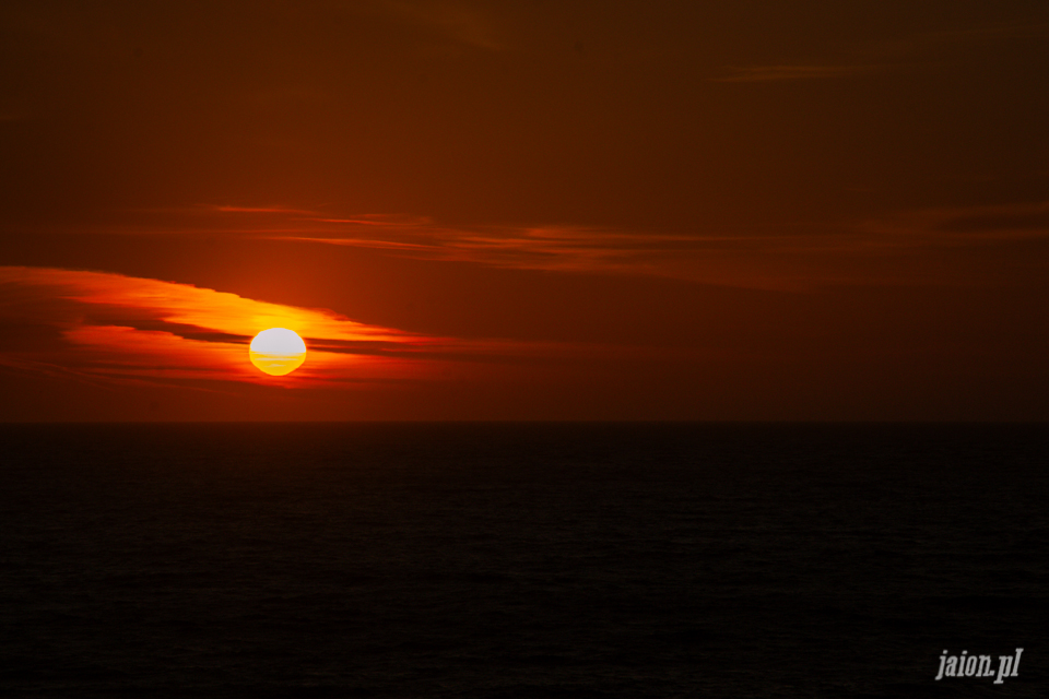 half_moon_bay_kalifornia_ocean_zachod_slonca-11