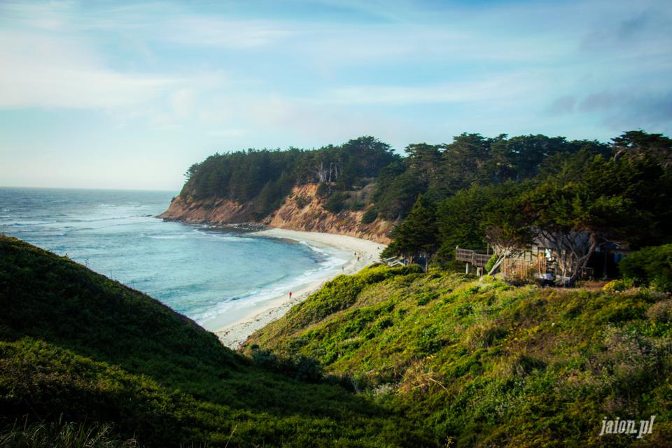 half_moon_bay_kalifornia_ocean_zachod_slonca-2