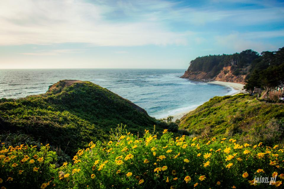 half_moon_bay_kalifornia_ocean_zachod_slonca-3