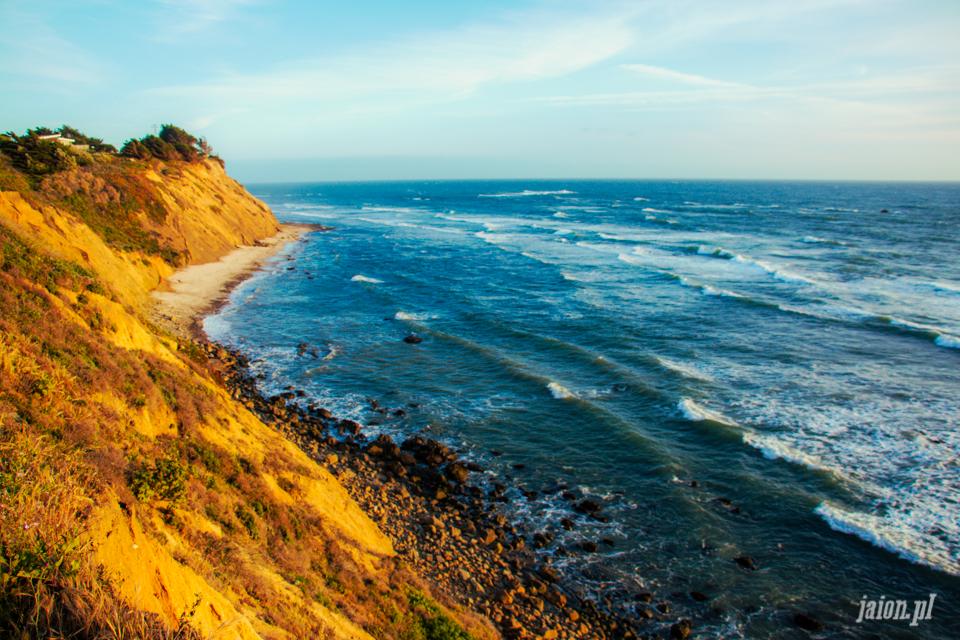 half_moon_bay_kalifornia_ocean_zachod_slonca-4