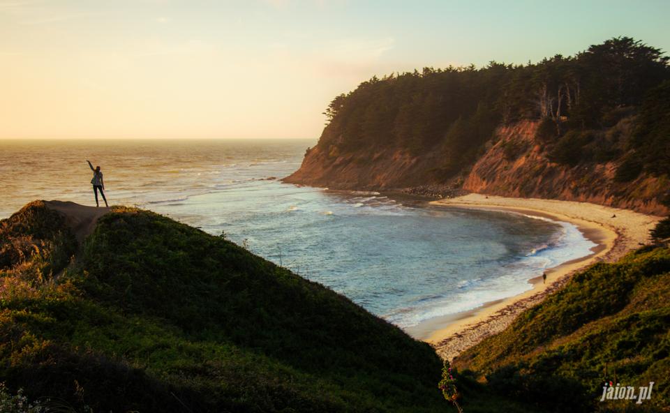 half_moon_bay_kalifornia_ocean_zachod_slonca-8