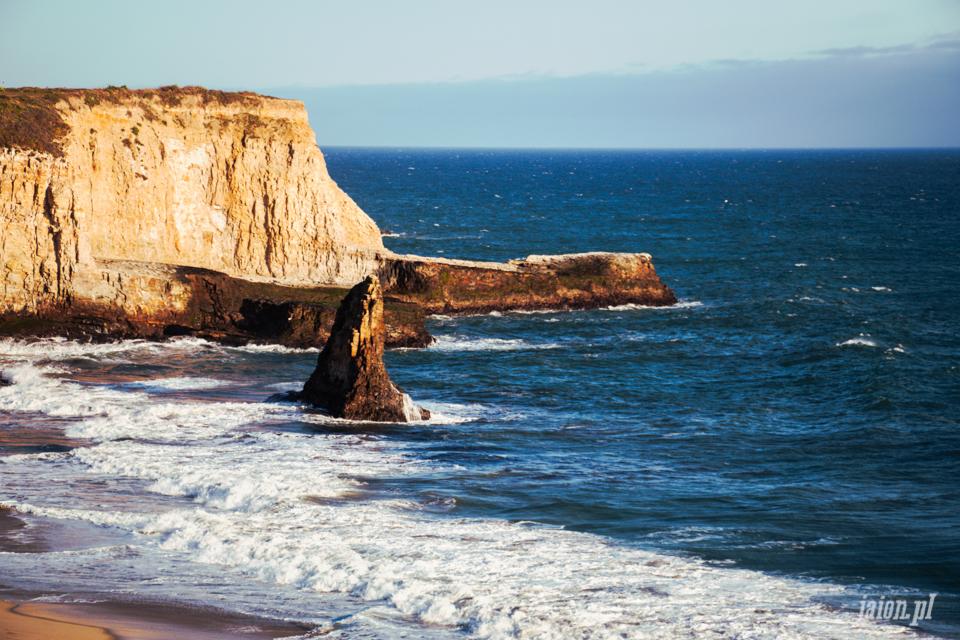 ocean_kalifornia_pacyfik_snapchat-9