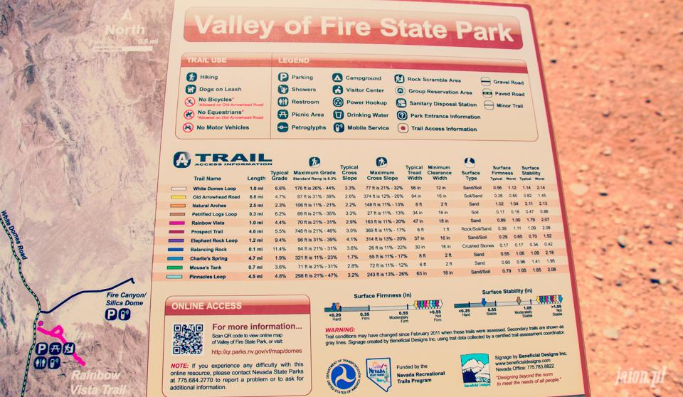 valley_of_fire_blog_usa_ameryka_nevada-25