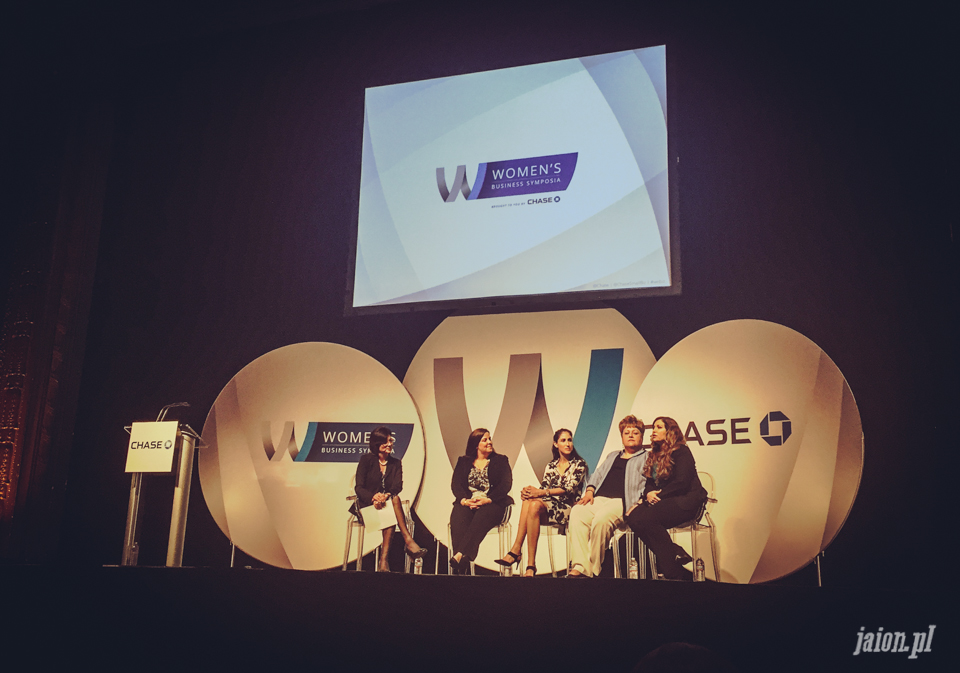women_in_silicon_valley-4