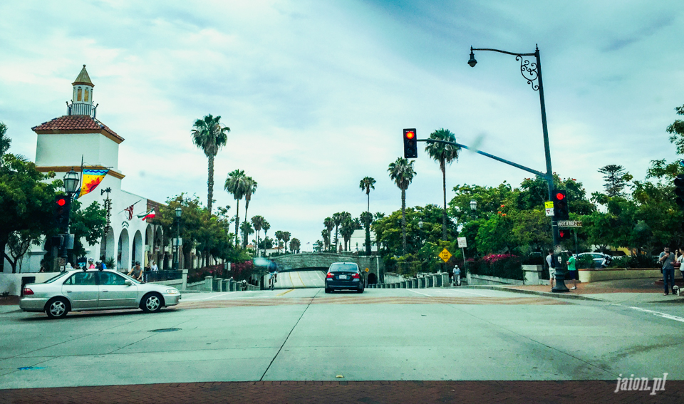 santa-barbara-blog-usa-ameryka-kalifornia-13