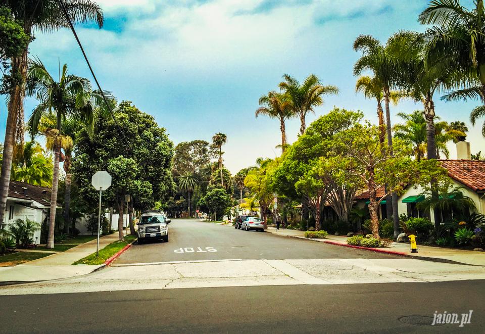 santa-barbara-blog-usa-ameryka-kalifornia-16