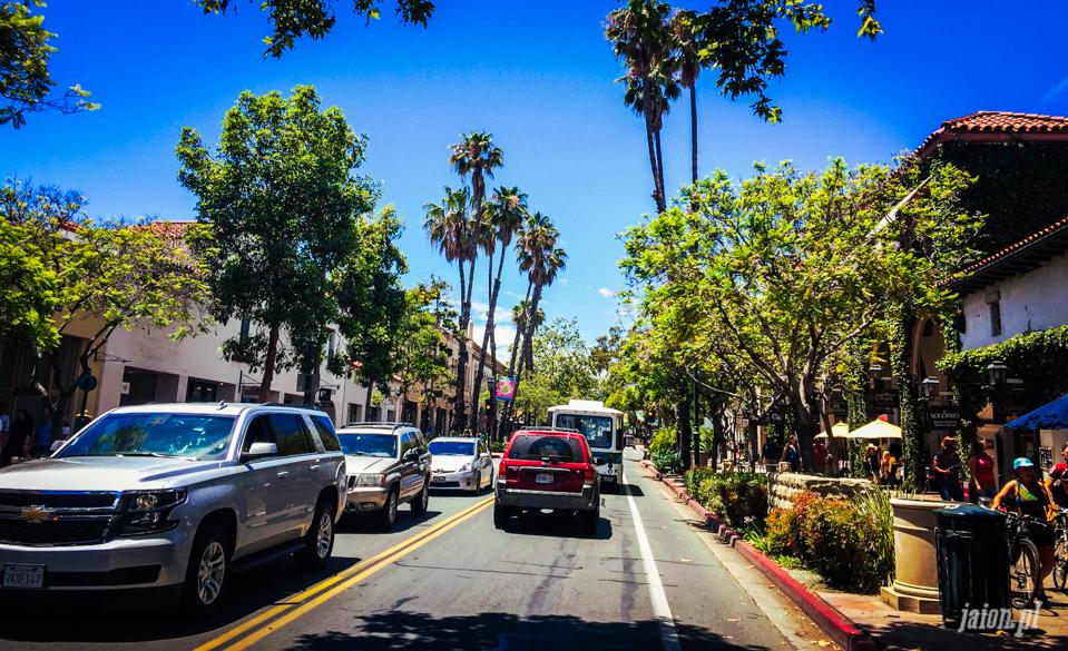 santa-barbara-blog-usa-ameryka-kalifornia-49
